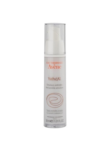 Avene AVENE Ystheal Emulsion 30 ml - Normal karma ciltler Renksiz